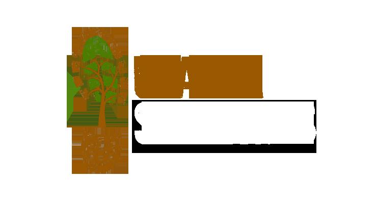 Uganda Shoe Trees